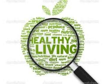 """""""Life Saving 15"""" Tips for Healthy Living!"""