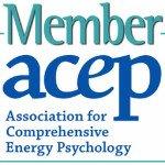 ACEP memlogomed