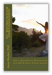 EFT_-_Best_Practices_Cover_for_Kindle (1)t