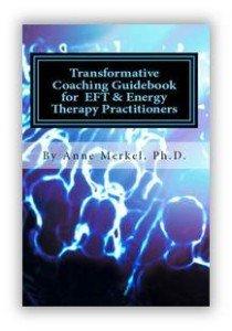 Transformative_Coaching_Guide