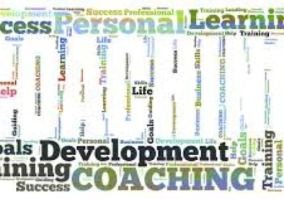 Coach Training for EFT Practitioners
