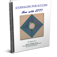 jounaling+for+success+eft