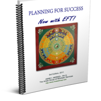 planning+for+success+eft