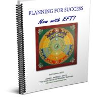 planning+for+success+eft