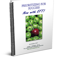 prioritizing+for+success+eft