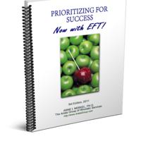 prioritizing+for+success+eft