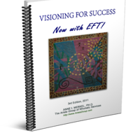 visioning+for+success+eft