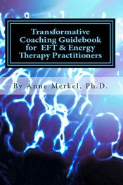Transformative_Coaching_Guide