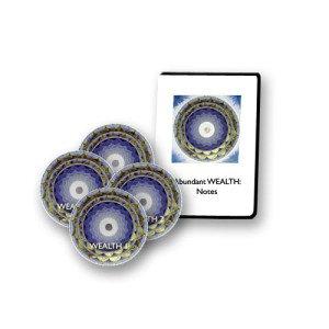 abundant_wealth_cds_notes