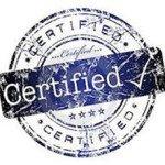 certified1-300x221