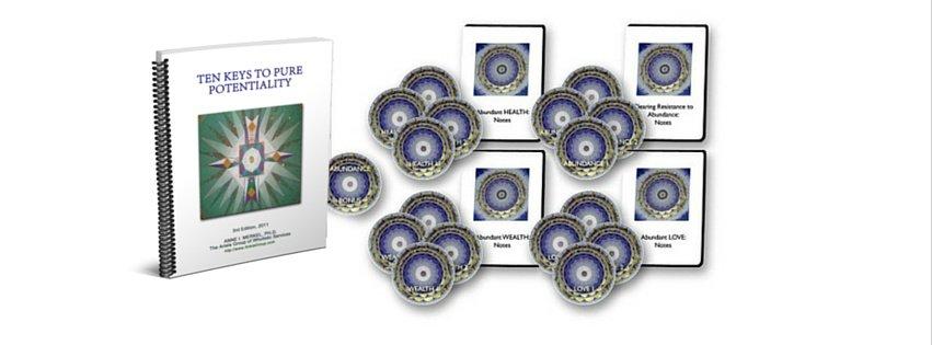 PPAbundance-EFT-Abundance-Packs