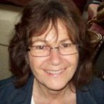 Karen Chastain2