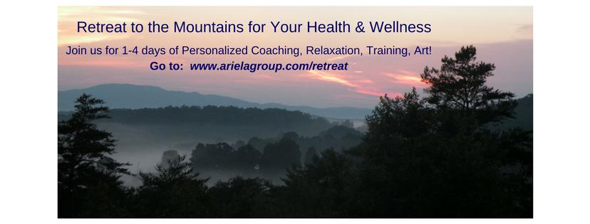 Retreat-to-the-Mountains3