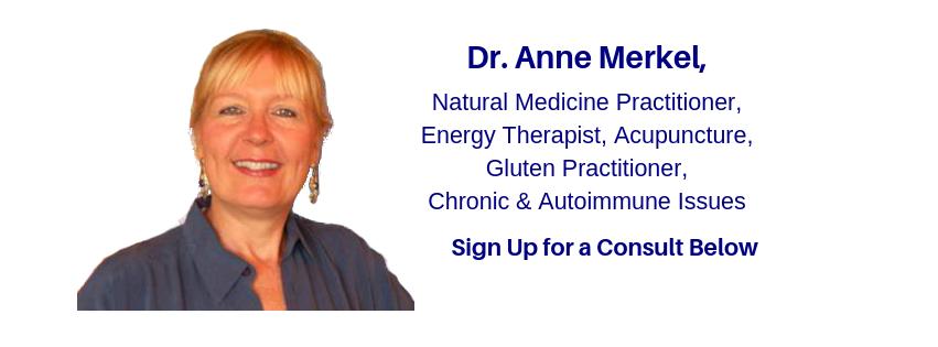 Dr.-Anne-Merkel-9-18